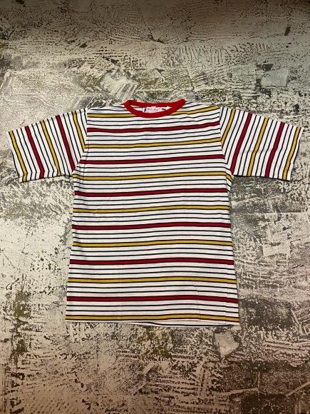 5月23日(土)11:30~マグネッツ大阪店オンラインストア夏物ヴィンテージ入荷!!#5 Vintage T-Shirt編 Part1 MIX!!_c0078587_18490255.jpg