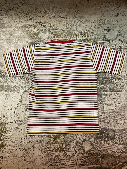 5月23日(土)11:30~マグネッツ大阪店オンラインストア夏物ヴィンテージ入荷!!#5 Vintage T-Shirt編 Part1 MIX!!_c0078587_18490761.jpg