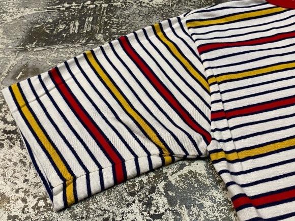5月23日(土)11:30~マグネッツ大阪店オンラインストア夏物ヴィンテージ入荷!!#5 Vintage T-Shirt編 Part1 MIX!!_c0078587_18490982.jpg