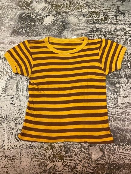 5月23日(土)11:30~マグネッツ大阪店オンラインストア夏物ヴィンテージ入荷!!#5 Vintage T-Shirt編 Part1 MIX!!_c0078587_18500140.jpg