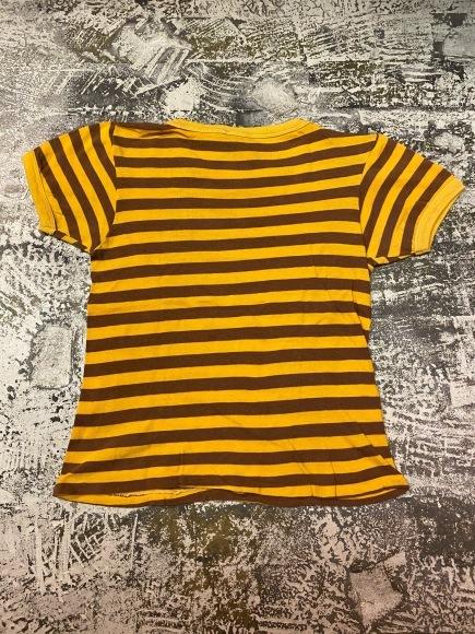 5月23日(土)11:30~マグネッツ大阪店オンラインストア夏物ヴィンテージ入荷!!#5 Vintage T-Shirt編 Part1 MIX!!_c0078587_18500538.jpg