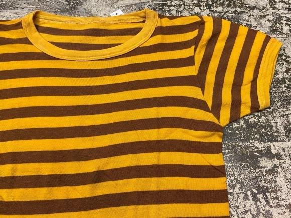 5月23日(土)11:30~マグネッツ大阪店オンラインストア夏物ヴィンテージ入荷!!#5 Vintage T-Shirt編 Part1 MIX!!_c0078587_18500646.jpg