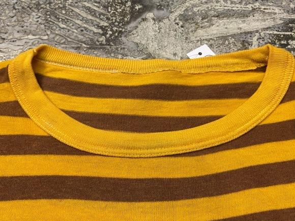5月23日(土)11:30~マグネッツ大阪店オンラインストア夏物ヴィンテージ入荷!!#5 Vintage T-Shirt編 Part1 MIX!!_c0078587_18500662.jpg