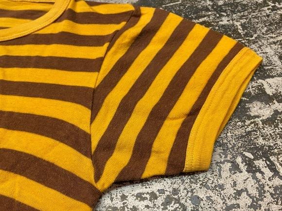 5月23日(土)11:30~マグネッツ大阪店オンラインストア夏物ヴィンテージ入荷!!#5 Vintage T-Shirt編 Part1 MIX!!_c0078587_18500757.jpg