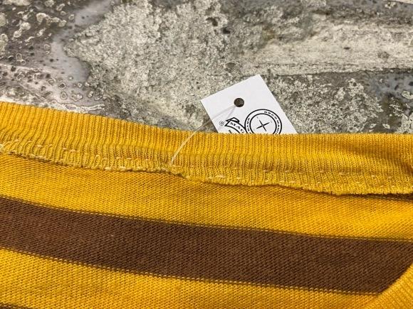 5月23日(土)11:30~マグネッツ大阪店オンラインストア夏物ヴィンテージ入荷!!#5 Vintage T-Shirt編 Part1 MIX!!_c0078587_18500783.jpg