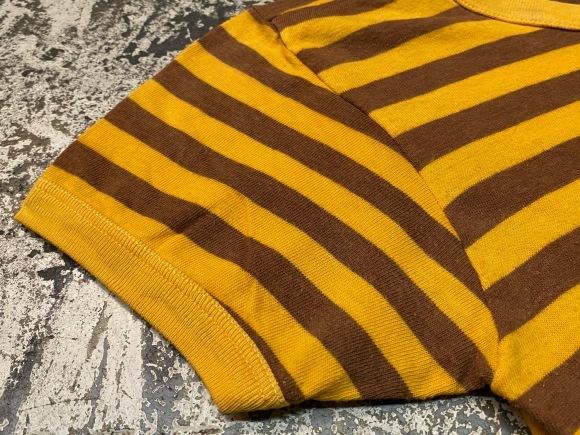 5月23日(土)11:30~マグネッツ大阪店オンラインストア夏物ヴィンテージ入荷!!#5 Vintage T-Shirt編 Part1 MIX!!_c0078587_18500828.jpg