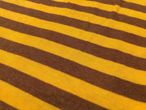5月23日(土)11:30~マグネッツ大阪店オンラインストア夏物ヴィンテージ入荷!!#5 Vintage T-Shirt編 Part1 MIX!!_c0078587_18500874.jpg