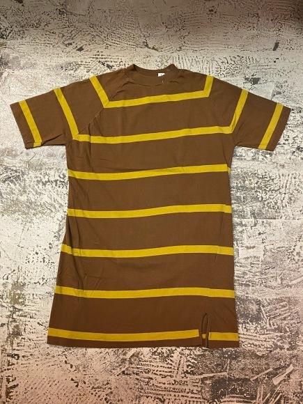 5月23日(土)11:30~マグネッツ大阪店オンラインストア夏物ヴィンテージ入荷!!#5 Vintage T-Shirt編 Part1 MIX!!_c0078587_18511904.jpg