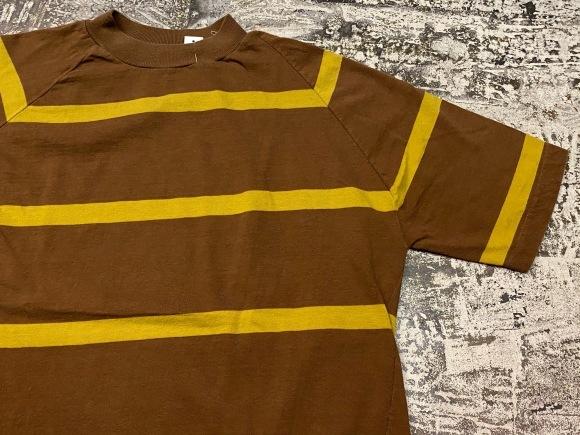 5月23日(土)11:30~マグネッツ大阪店オンラインストア夏物ヴィンテージ入荷!!#5 Vintage T-Shirt編 Part1 MIX!!_c0078587_18511979.jpg