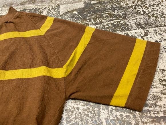 5月23日(土)11:30~マグネッツ大阪店オンラインストア夏物ヴィンテージ入荷!!#5 Vintage T-Shirt編 Part1 MIX!!_c0078587_18512052.jpg