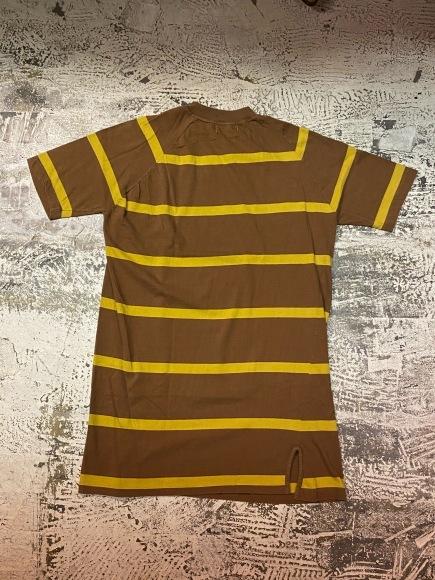 5月23日(土)11:30~マグネッツ大阪店オンラインストア夏物ヴィンテージ入荷!!#5 Vintage T-Shirt編 Part1 MIX!!_c0078587_18512501.jpg