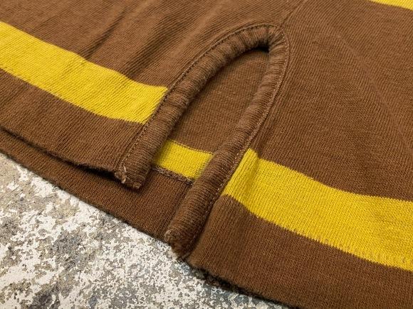 5月23日(土)11:30~マグネッツ大阪店オンラインストア夏物ヴィンテージ入荷!!#5 Vintage T-Shirt編 Part1 MIX!!_c0078587_18512630.jpg