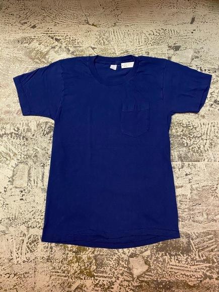 5月23日(土)11:30~マグネッツ大阪店オンラインストア夏物ヴィンテージ入荷!!#5 Vintage T-Shirt編 Part1 MIX!!_c0078587_18524038.jpg