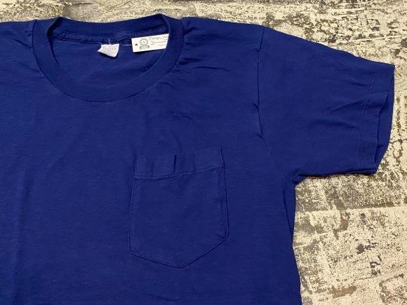 5月23日(土)11:30~マグネッツ大阪店オンラインストア夏物ヴィンテージ入荷!!#5 Vintage T-Shirt編 Part1 MIX!!_c0078587_18524157.jpg