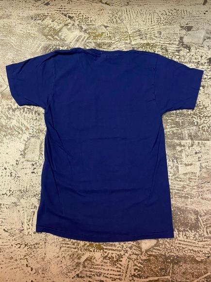 5月23日(土)11:30~マグネッツ大阪店オンラインストア夏物ヴィンテージ入荷!!#5 Vintage T-Shirt編 Part1 MIX!!_c0078587_18525176.jpg