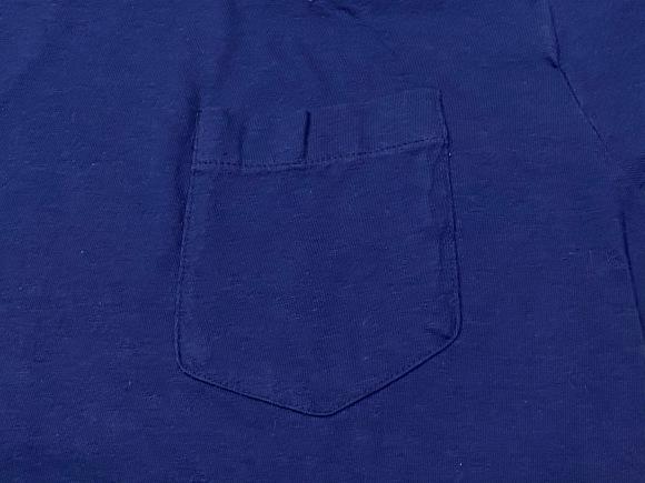 5月23日(土)11:30~マグネッツ大阪店オンラインストア夏物ヴィンテージ入荷!!#5 Vintage T-Shirt編 Part1 MIX!!_c0078587_18525246.jpg