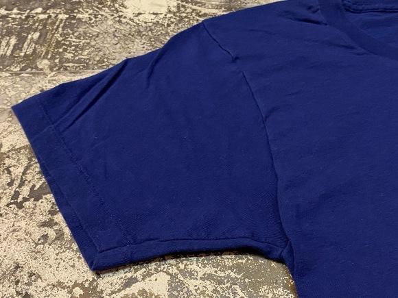 5月23日(土)11:30~マグネッツ大阪店オンラインストア夏物ヴィンテージ入荷!!#5 Vintage T-Shirt編 Part1 MIX!!_c0078587_18525343.jpg