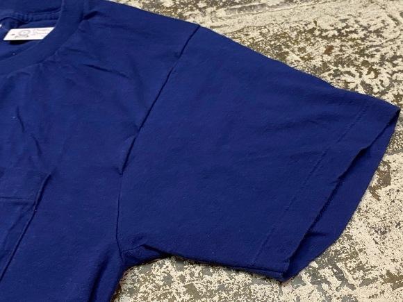 5月23日(土)11:30~マグネッツ大阪店オンラインストア夏物ヴィンテージ入荷!!#5 Vintage T-Shirt編 Part1 MIX!!_c0078587_18525393.jpg