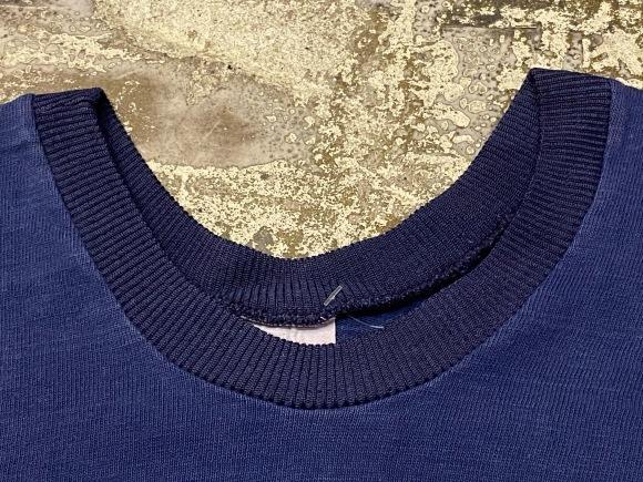 5月23日(土)11:30~マグネッツ大阪店オンラインストア夏物ヴィンテージ入荷!!#5 Vintage T-Shirt編 Part1 MIX!!_c0078587_18535538.jpg