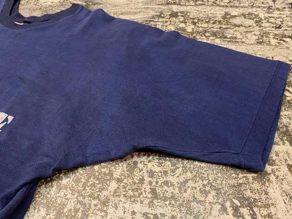 5月23日(土)11:30~マグネッツ大阪店オンラインストア夏物ヴィンテージ入荷!!#5 Vintage T-Shirt編 Part1 MIX!!_c0078587_18535762.jpg