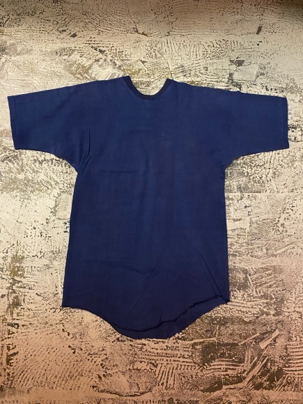 5月23日(土)11:30~マグネッツ大阪店オンラインストア夏物ヴィンテージ入荷!!#5 Vintage T-Shirt編 Part1 MIX!!_c0078587_18540930.jpg