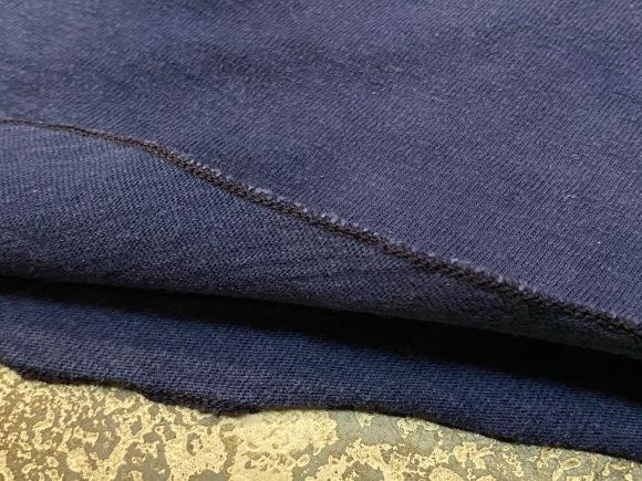 5月23日(土)11:30~マグネッツ大阪店オンラインストア夏物ヴィンテージ入荷!!#5 Vintage T-Shirt編 Part1 MIX!!_c0078587_18540956.jpg