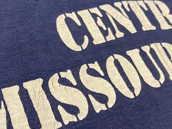 5月23日(土)11:30~マグネッツ大阪店オンラインストア夏物ヴィンテージ入荷!!#5 Vintage T-Shirt編 Part1 MIX!!_c0078587_18564746.jpg