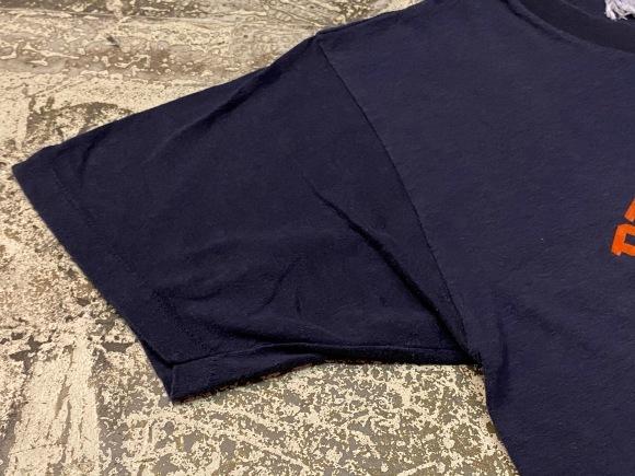 5月23日(土)11:30~マグネッツ大阪店オンラインストア夏物ヴィンテージ入荷!!#5 Vintage T-Shirt編 Part1 MIX!!_c0078587_18582840.jpg