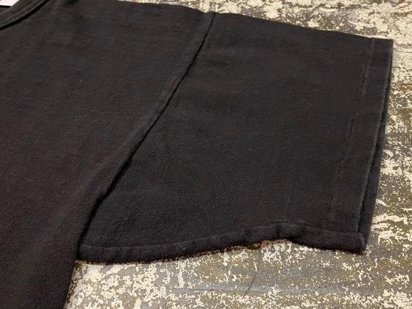 5月23日(土)11:30~マグネッツ大阪店オンラインストア夏物ヴィンテージ入荷!!#5 Vintage T-Shirt編 Part1 MIX!!_c0078587_18594123.jpg