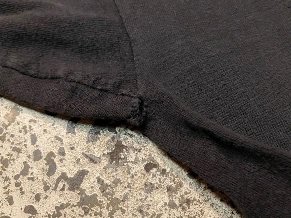 5月23日(土)11:30~マグネッツ大阪店オンラインストア夏物ヴィンテージ入荷!!#5 Vintage T-Shirt編 Part1 MIX!!_c0078587_18594531.jpg