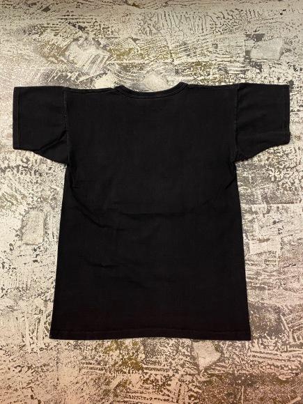 5月23日(土)11:30~マグネッツ大阪店オンラインストア夏物ヴィンテージ入荷!!#5 Vintage T-Shirt編 Part1 MIX!!_c0078587_18594651.jpg