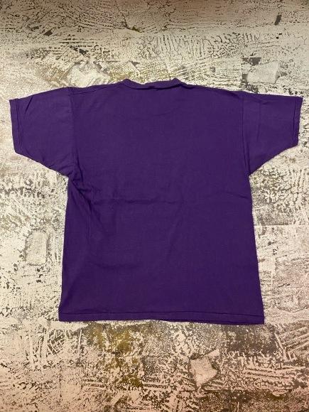 5月23日(土)11:30~マグネッツ大阪店オンラインストア夏物ヴィンテージ入荷!!#5 Vintage T-Shirt編 Part1 MIX!!_c0078587_19013180.jpg
