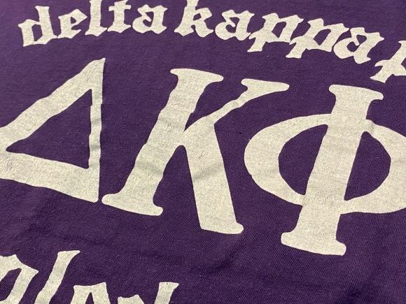 5月23日(土)11:30~マグネッツ大阪店オンラインストア夏物ヴィンテージ入荷!!#5 Vintage T-Shirt編 Part1 MIX!!_c0078587_19013371.jpg