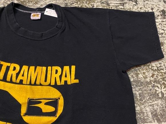 5月23日(土)11:30~マグネッツ大阪店オンラインストア夏物ヴィンテージ入荷!!#5 Vintage T-Shirt編 Part1 MIX!!_c0078587_19023255.jpg