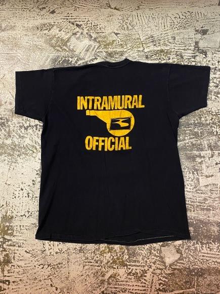 5月23日(土)11:30~マグネッツ大阪店オンラインストア夏物ヴィンテージ入荷!!#5 Vintage T-Shirt編 Part1 MIX!!_c0078587_19023874.jpg