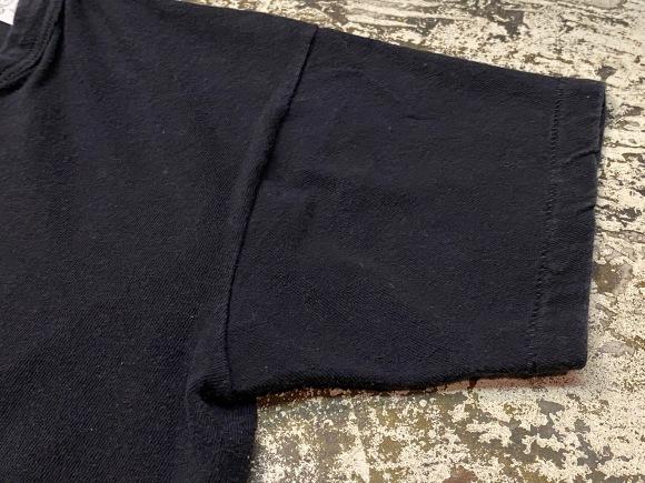 5月23日(土)11:30~マグネッツ大阪店オンラインストア夏物ヴィンテージ入荷!!#5 Vintage T-Shirt編 Part1 MIX!!_c0078587_19023939.jpg