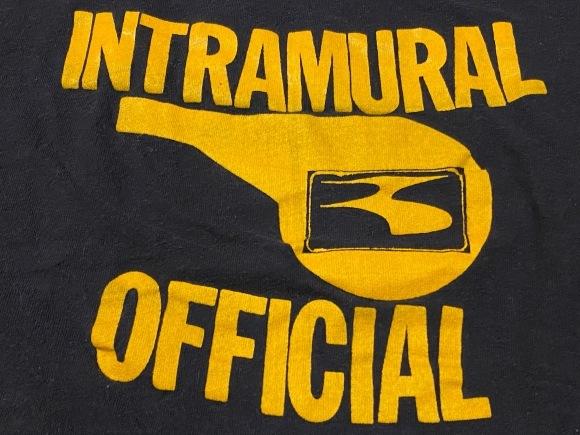 5月23日(土)11:30~マグネッツ大阪店オンラインストア夏物ヴィンテージ入荷!!#5 Vintage T-Shirt編 Part1 MIX!!_c0078587_19024021.jpg