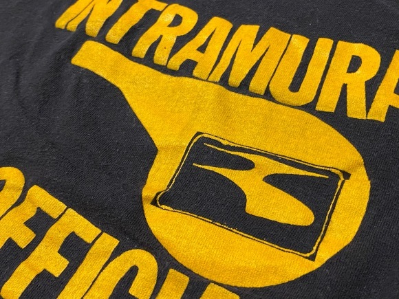 5月23日(土)11:30~マグネッツ大阪店オンラインストア夏物ヴィンテージ入荷!!#5 Vintage T-Shirt編 Part1 MIX!!_c0078587_19024116.jpg