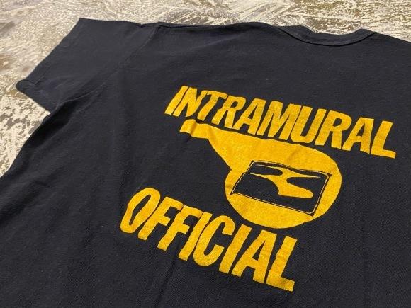 5月23日(土)11:30~マグネッツ大阪店オンラインストア夏物ヴィンテージ入荷!!#5 Vintage T-Shirt編 Part1 MIX!!_c0078587_19024523.jpg