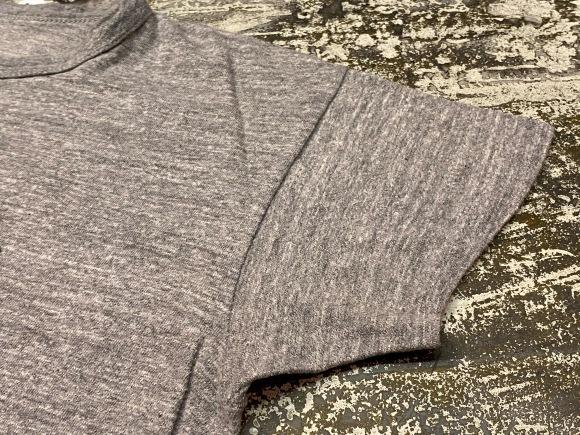 5月23日(土)11:30~マグネッツ大阪店オンラインストア夏物ヴィンテージ入荷!!#5 Vintage T-Shirt編 Part1 MIX!!_c0078587_19271492.jpg