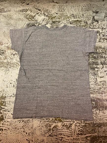 5月23日(土)11:30~マグネッツ大阪店オンラインストア夏物ヴィンテージ入荷!!#5 Vintage T-Shirt編 Part1 MIX!!_c0078587_19271961.jpg