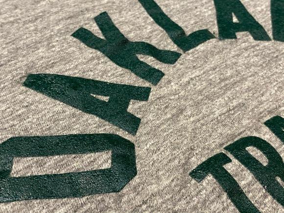 5月23日(土)11:30~マグネッツ大阪店オンラインストア夏物ヴィンテージ入荷!!#5 Vintage T-Shirt編 Part1 MIX!!_c0078587_19271993.jpg