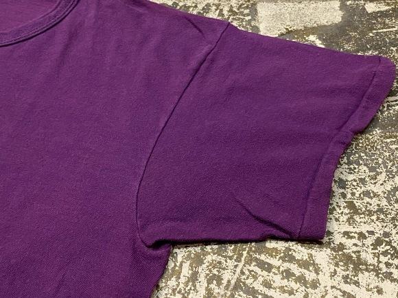 5月23日(土)11:30~マグネッツ大阪店オンラインストア夏物ヴィンテージ入荷!!#5 Vintage T-Shirt編 Part1 MIX!!_c0078587_19363314.jpg
