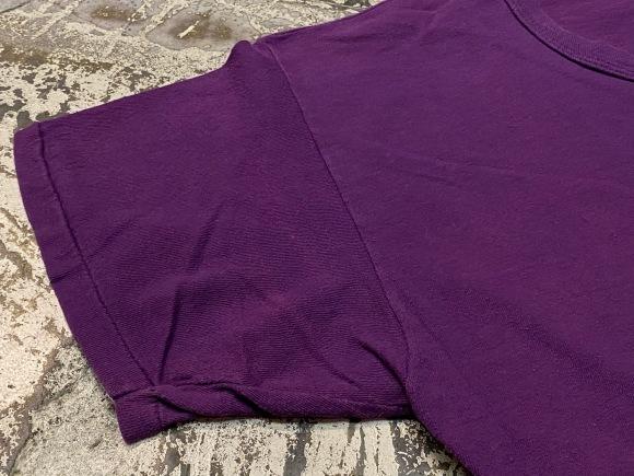 5月23日(土)11:30~マグネッツ大阪店オンラインストア夏物ヴィンテージ入荷!!#5 Vintage T-Shirt編 Part1 MIX!!_c0078587_19364889.jpg
