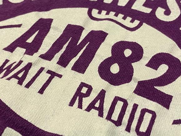 5月23日(土)11:30~マグネッツ大阪店オンラインストア夏物ヴィンテージ入荷!!#5 Vintage T-Shirt編 Part1 MIX!!_c0078587_19364995.jpg