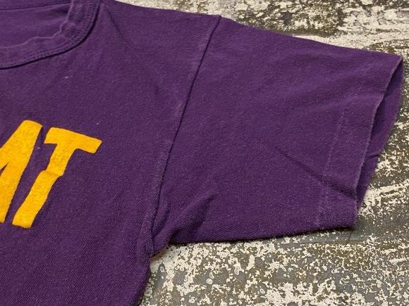 5月23日(土)11:30~マグネッツ大阪店オンラインストア夏物ヴィンテージ入荷!!#5 Vintage T-Shirt編 Part1 MIX!!_c0078587_19403551.jpg