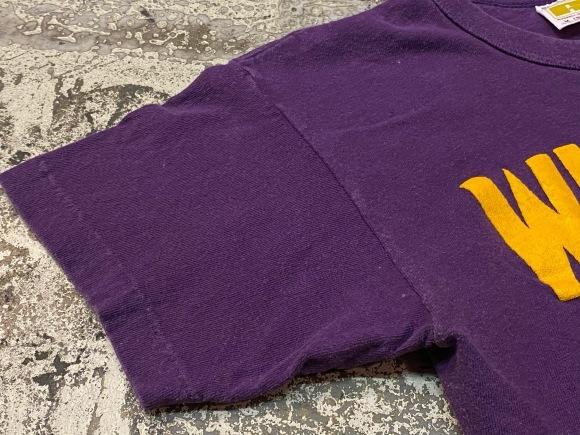 5月23日(土)11:30~マグネッツ大阪店オンラインストア夏物ヴィンテージ入荷!!#5 Vintage T-Shirt編 Part1 MIX!!_c0078587_19403579.jpg