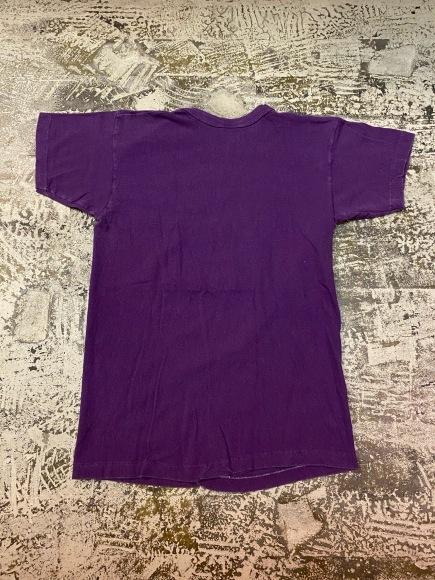 5月23日(土)11:30~マグネッツ大阪店オンラインストア夏物ヴィンテージ入荷!!#5 Vintage T-Shirt編 Part1 MIX!!_c0078587_19404660.jpg