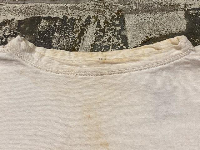 5月23日(土)11:30~マグネッツ大阪店オンラインストア夏物ヴィンテージ入荷!!#6 Vintage T-Shirt編 Part2 Champion!!_c0078587_19545559.jpg