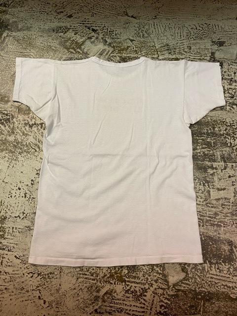 5月23日(土)11:30~マグネッツ大阪店オンラインストア夏物ヴィンテージ入荷!!#6 Vintage T-Shirt編 Part2 Champion!!_c0078587_19584050.jpg